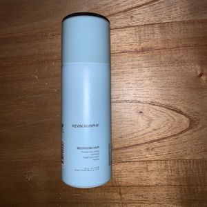 BRAND NEW- Kevin Murphy Hairpspray